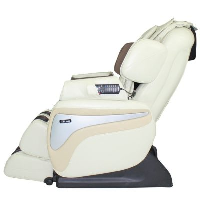 Titan TI-8700 Massage Chair-55