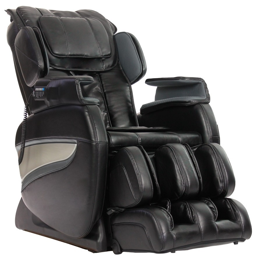 Titan TI-8700 Massage Chair-64