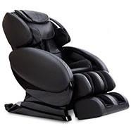 Relax2 Zero 3D Massage Chair-0