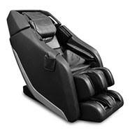 Daiwa Pegasus Massage Chair-0