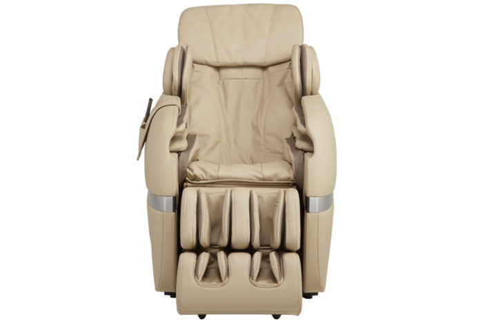 Positive Posture Brio Massage Chair-250