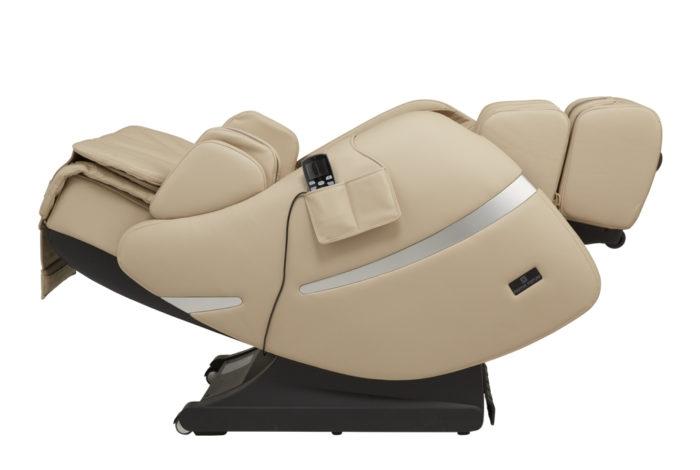 Positive Posture Brio Massage Chair-249