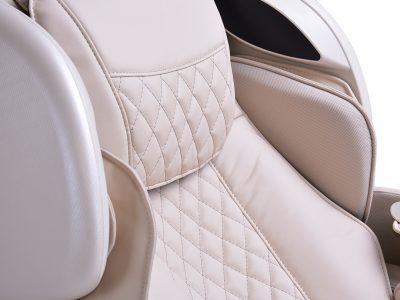 Fujimedic Massage Chair-342
