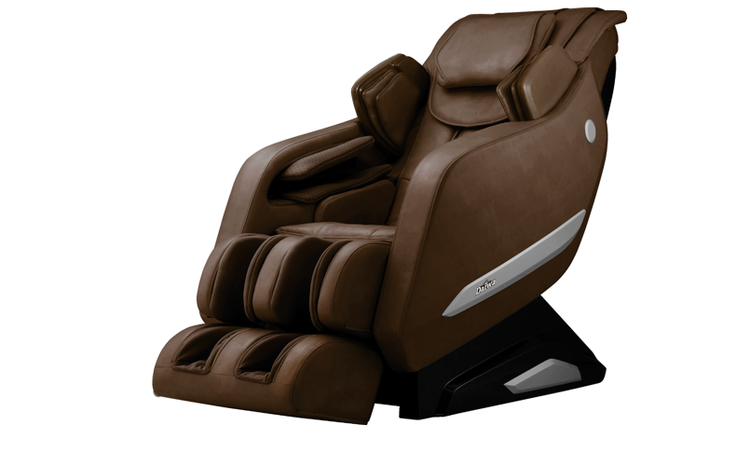 Daiwa Legacy Massage Chair-323