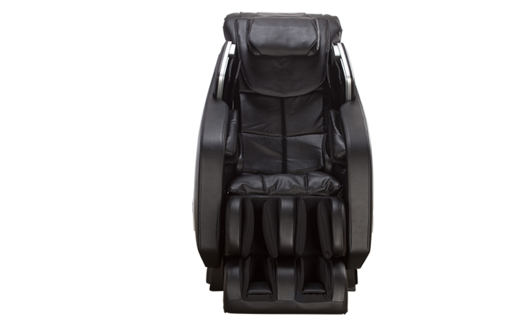 Daiwa Legacy Massage Chair-318