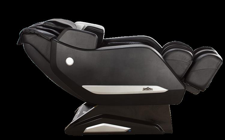 Daiwa Legacy Massage Chair-319