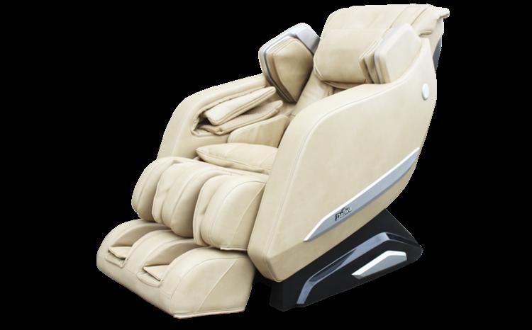 Daiwa Legacy Massage Chair-326
