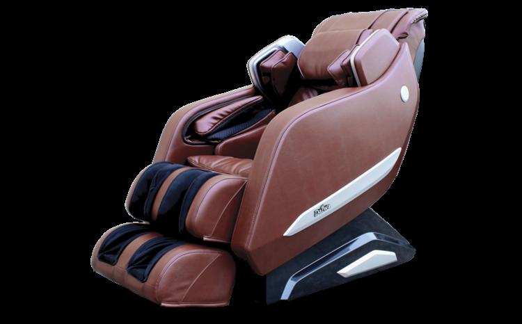 Daiwa Legacy Massage Chair-324