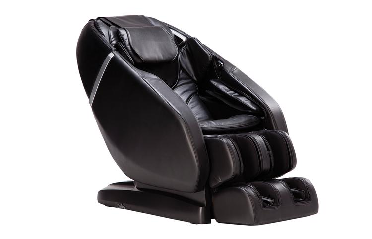Daiwa Majesty massage Chair-0