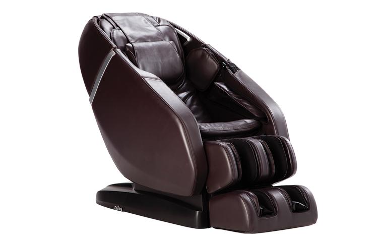 Daiwa Majesty massage Chair-316
