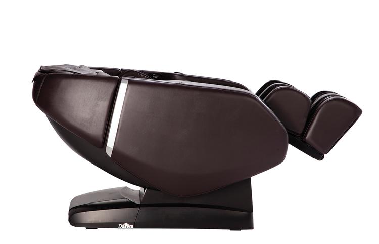 Daiwa Majesty massage Chair-315