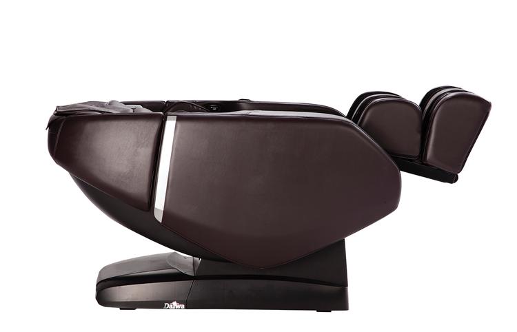 Daiwa Majesty massage Chair-313