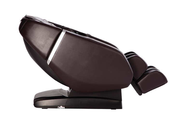 Daiwa Majesty massage Chair-312