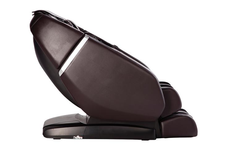 Daiwa Majesty massage Chair-314