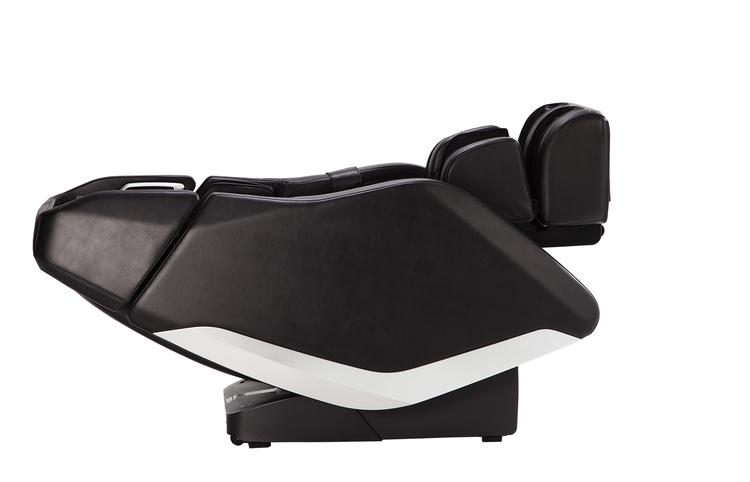 Daiwa Pegasus Massage Chair-271