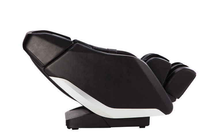 Daiwa Pegasus 2 Massage Chair -333