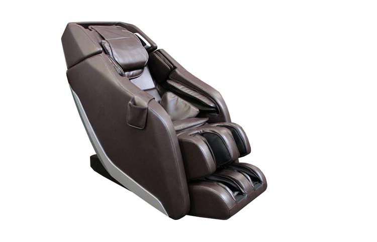 Daiwa Pegasus 2 Massage Chair -336