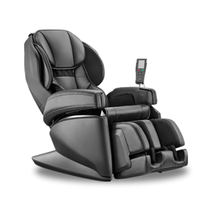 Synca JP1100 4D Massage Chair-0