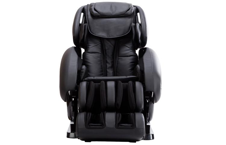Relax2 Zero 3D Massage Chair-283