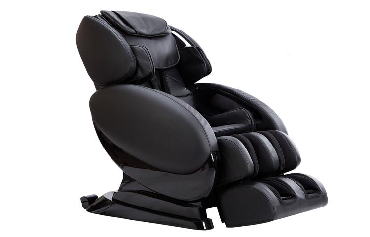 Relax2 Zero 3D Massage Chair-279