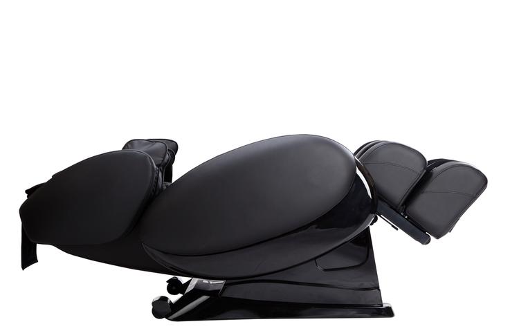 Relax2 Zero 3D Massage Chair-285