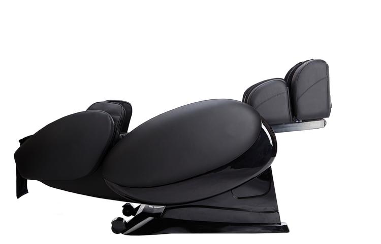 Relax2 Zero 3D Massage Chair-280