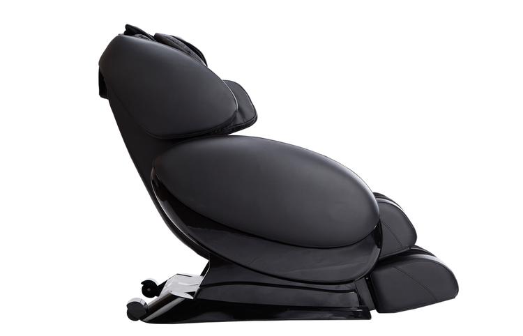 Relax2 Zero 3D Massage Chair-278