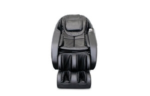 Daiwa Solace Massage Chair-308