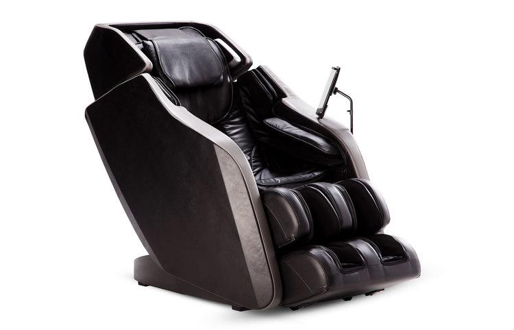 Daiwa Symphony Massage Chair-0