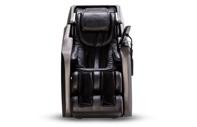 Daiwa Symphony Massage Chair-340