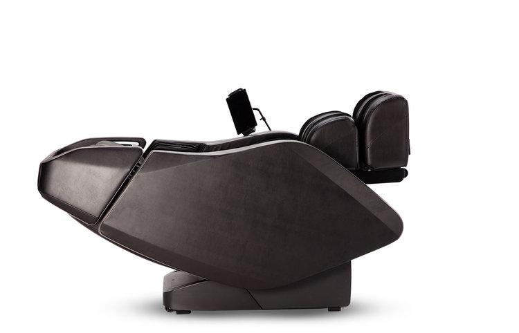 Daiwa Symphony Massage Chair-339