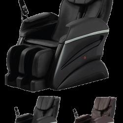 Fujita DRS11 4D Massage Chair-0