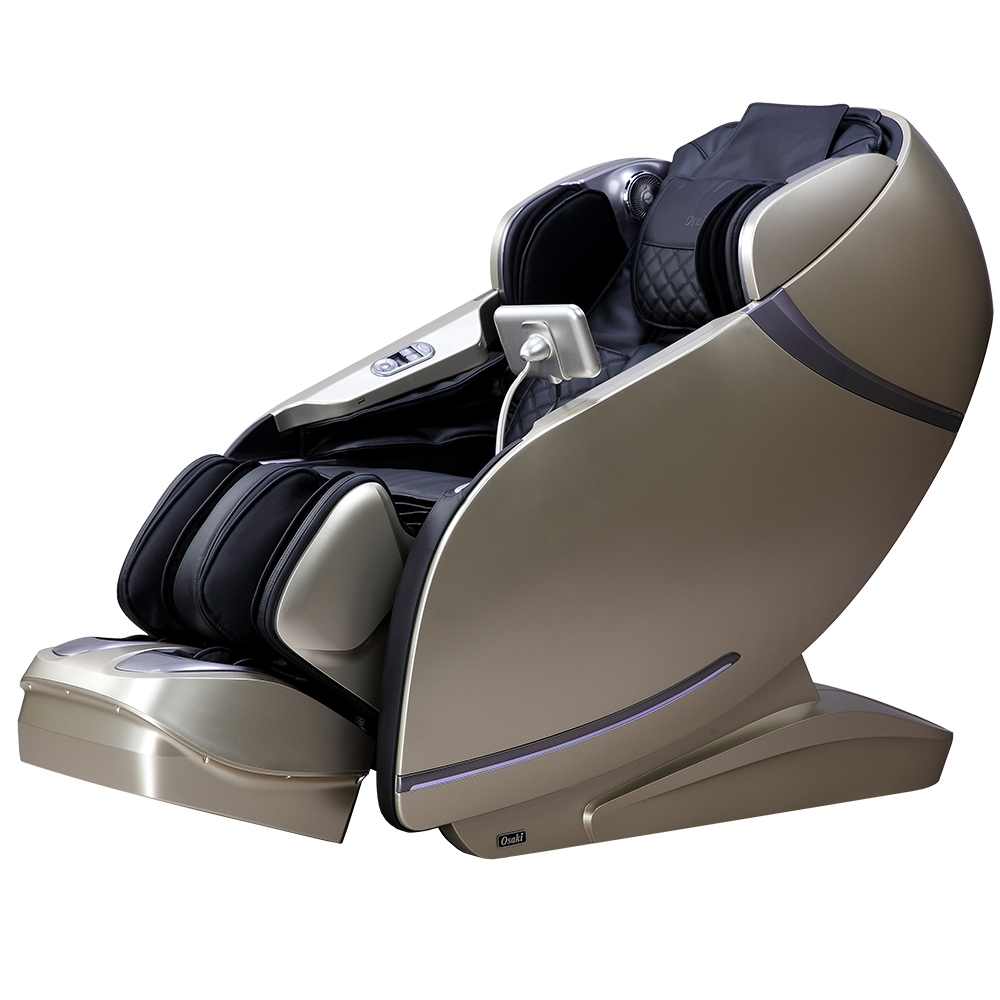 Osaki OS-Pro First Class Massage Chair-357