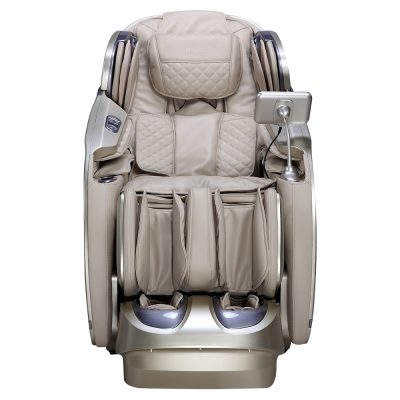 Osaki OS-Pro First Class Massage Chair-353