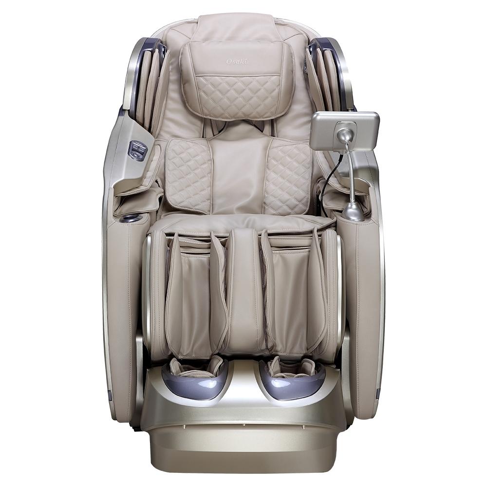 Osaki OS-Pro First Class Massage Chair-353