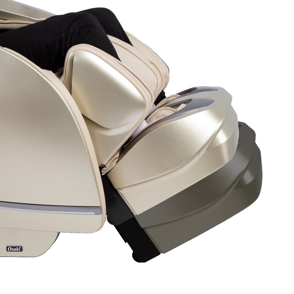 Osaki OS-Pro First Class Massage Chair-354