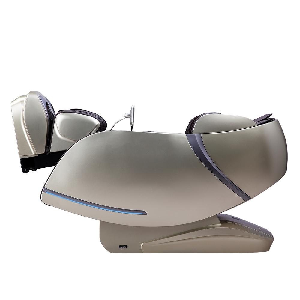 Osaki OS-Pro First Class Massage Chair-352
