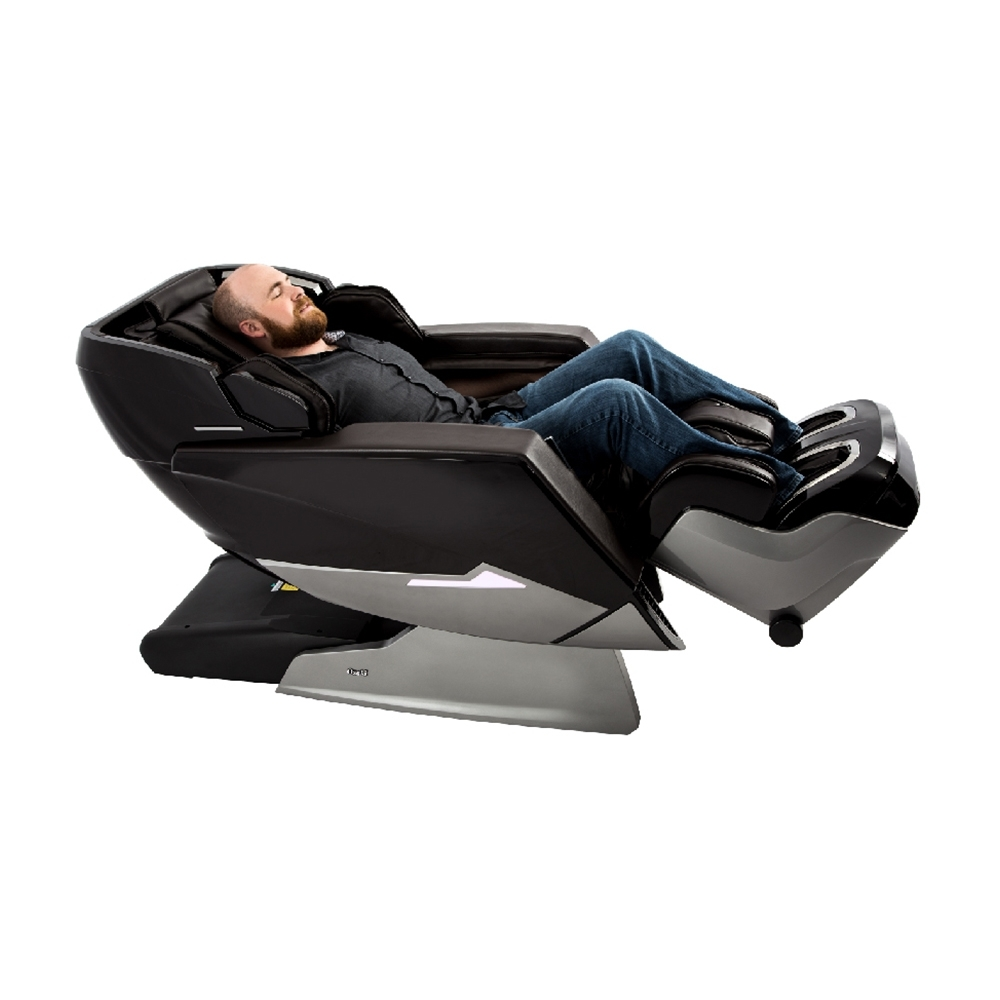 OSAKI OS-PRO EKON Massage Chair-376