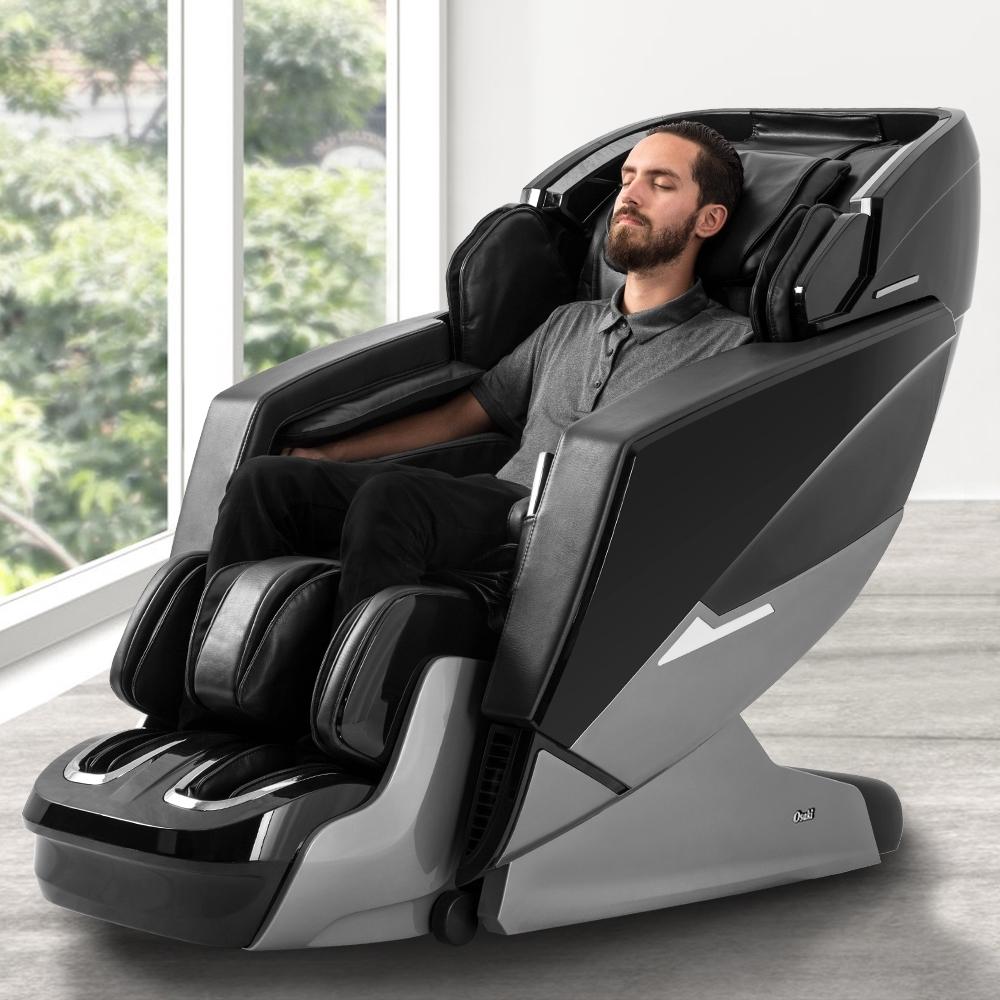 OSAKI OS-PRO EKON Massage Chair-366