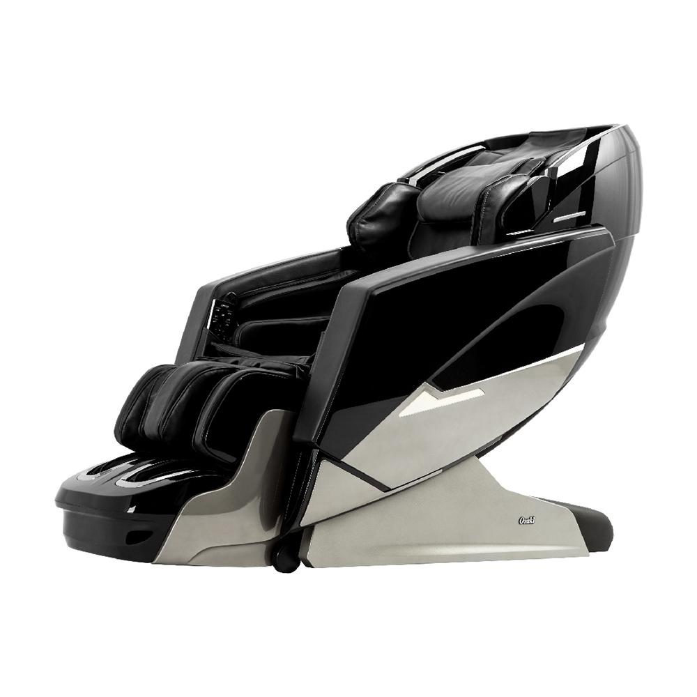 OSAKI OS-PRO EKON Massage Chair-0