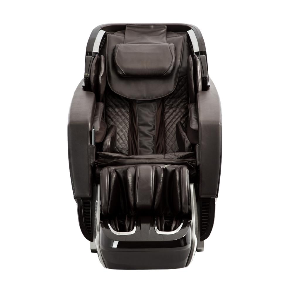 OSAKI OS-PRO EKON Massage Chair-372