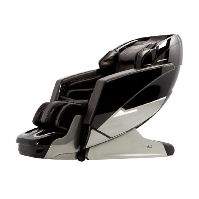 OSAKI OS-PRO EKON Massage Chair-374