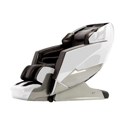 OSAKI OS-PRO EKON Massage Chair-373