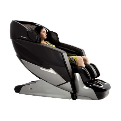 OSAKI OS-PRO EKON Massage Chair-368