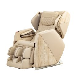 Osaki OS-Pro SOHO Massage Chair-0