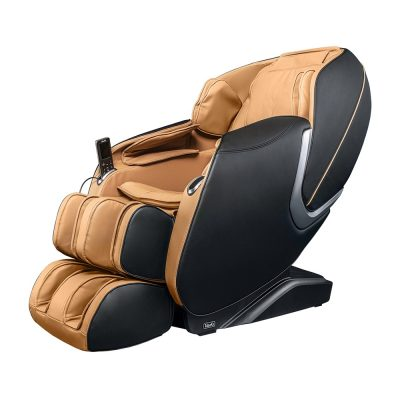 Osaki OS-Aster Massage Chair-0