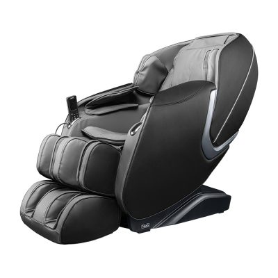 Osaki OS-Aster Massage Chair-384