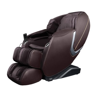 Osaki OS-Aster Massage Chair-383