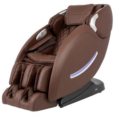 Osaki OS-4000XT Massage Chair-364