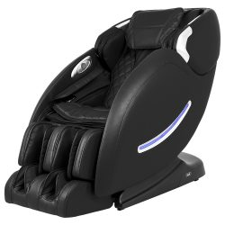 Osaki OS-4000XT Massage Chair-0